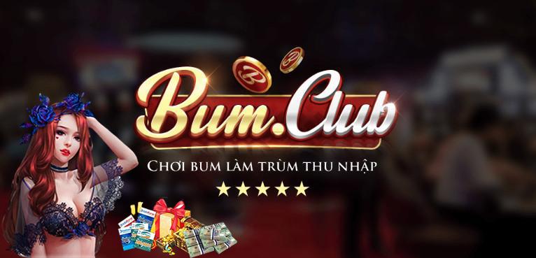banner bum club