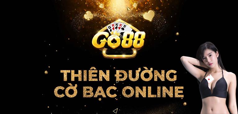 banner go88