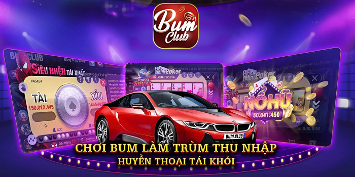 code bum club