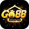 code go88