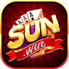 code sunwin