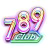 code 789 club