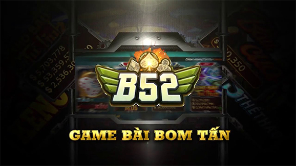 code b52 club