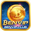 code benvip club