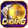 code choang club