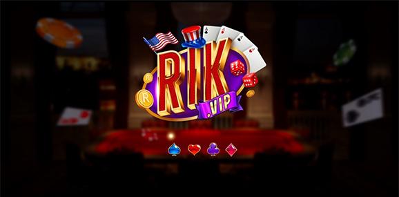 code RikVIP