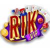 code rik vip