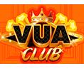 code vua club