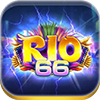 code Rio66