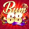 code bum68